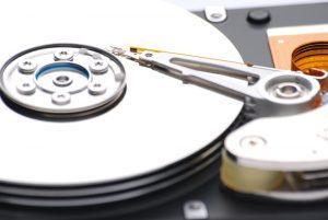 hard drive repair washingtonville